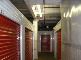 Inside Storage, Moving and Storage Services in Philadelphia, PA