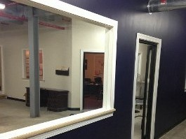 Office Window, Moving and Storage Services in Philadelphia, PA